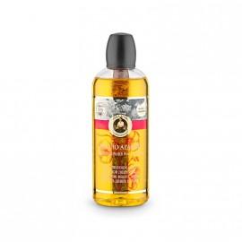 Olej do Włosów- Poprawa Wzrostu, 250ml