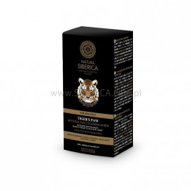 """Reviving Face Cleasing Scrub """"Tiger's Paw"""", 150ml"""