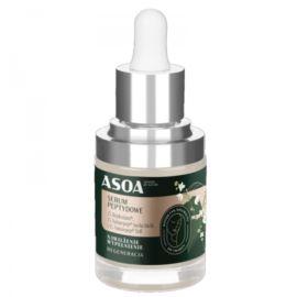 Serum Peptydowe, Asoa, 30 ml