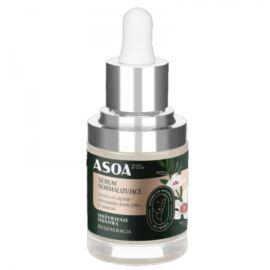 Serum Normalizujące, Asoa, 30 ml