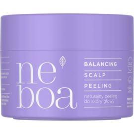 Peeling do Skóry Głowy, Neboa, 150 ml