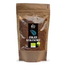 Cukier Kokosowy, Bio Naturo, 350 g