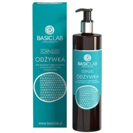 Odżywka do Włosów Farbowanych, Basic Lab, 300 ml