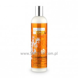 Natura Estonica  Power-C shampoo, 400ml