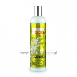 Odżywka Przyspieszająca Wzrost włosów Natura Estonica, 400ml