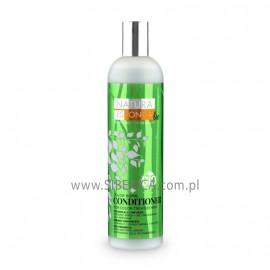 Odżywka Chroniąca Kolor Natura Estonica, 400ml