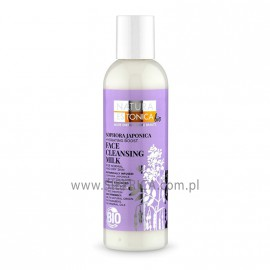 Peeling do Twarzy Żeń Szeń i Acai Natura Estonica, 150ml