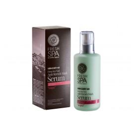 FS Kam-Chat-Ka Deep Sea Nori anti-stretch mark body serum, 200ml