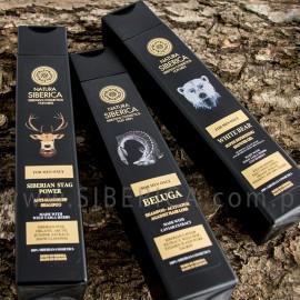 Shampoo Activator Against Hair Loss, 250 ml