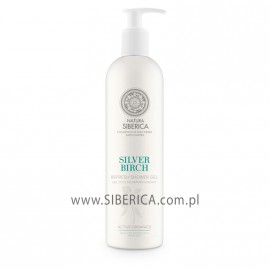 Refresh Shower Gel, 400ml