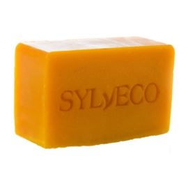 Naturalne, Odżywcze Mydło, Sylveco, 120g