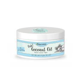 Rafinowany Olej Kokosowy, Nacomi, 100ml