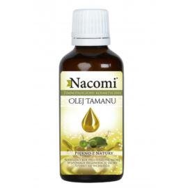 Naturalny Olej Tamanu, Nacomi, 30ml