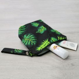 Zielona Kosmetyczka, Owasowa