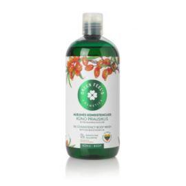 Rokitnikowy Żel - Olejek pod Prysznic, Green Feel's Cosmetics, 500ml