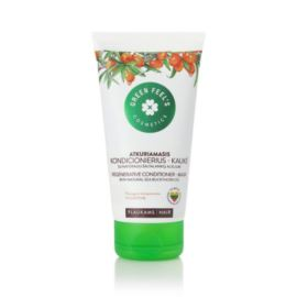 Rokitnik, Regeneracyjna Odżywka- Maska do Włosów, Green Feel's Cosmetics, 150ml