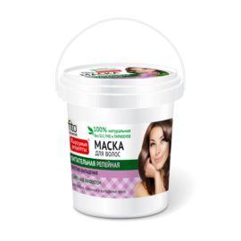 Odżywcza Maska do Włosów, Fitocosmetis, 155ml