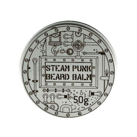 Balsam do Brody, Steam Punk, Pan Drwal, 50g