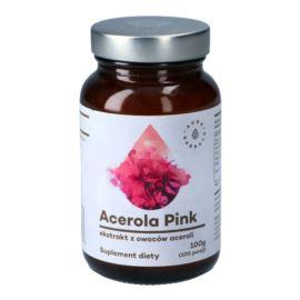 Acerola Pink, Aura Herbals, 100g