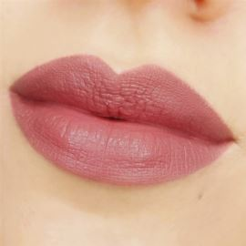 Pomadka do ust, Kolor 02, PuroBio, 3,5g