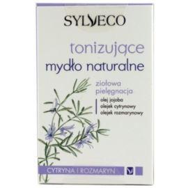 Tonizujące Mydło Naturalne, Sylveco, 110g