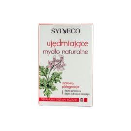 Ujędrniające Mydło Naturalne, Sylveco, 110g