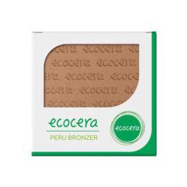 Bronzer Peru, Ecocera, 10 g