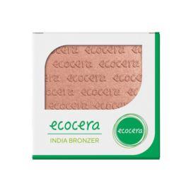 Bronzer India, Ecocera, 10 g