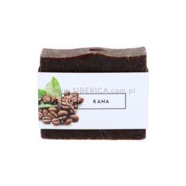 Mydło do Twarzy, Kawa, Ministerstwo Dobrego Mydła, 100g