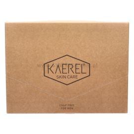 Zestaw Kosmetyków dla Mężczyzn, All-In-One, Kaerel