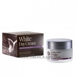 White Day Cream, 50ml