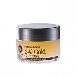 24 Gold Face Peel,  50ml