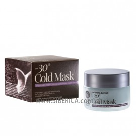 Fresh Spa Imperial Caviar sculpting face mask -30C Cold, 50 ml