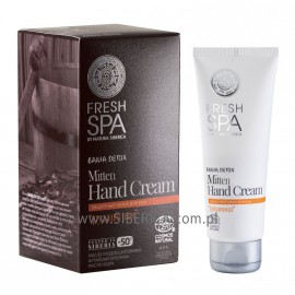 Mitten Protective Hand Cream, 75 ml
