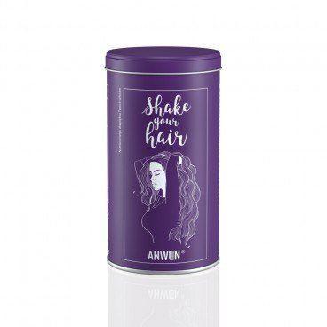 Shake Your Hair NutriKosmetyk, Anwen, 360gr