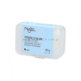 Dezodorant Ałun w Kostce, 90g