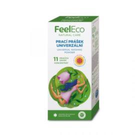 Uniwersalny Ekologiczny Proszek do Prania, Feel Eco, 660 g