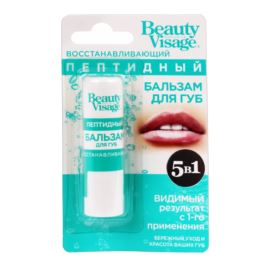 Balsam do Ust, Beauty Visage Fito, Fitokosmetics, 4g
