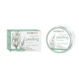Oczyszczający Peeling do Twarzy, Sylveco, 75 ml