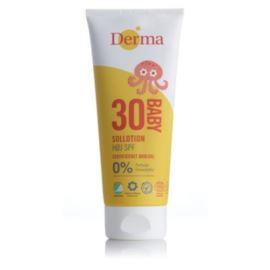 Balsam do opalania dla dzieci SPF30, DermaPharm, 75 ml