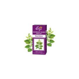 Olejek Eteryczny Paczuli 100% Naturalny, Etja, 10ml