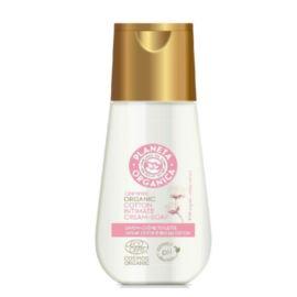 Kremowe Mydło do Higieny Intymnej, Planeta Organica, 150 ml