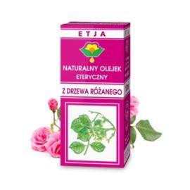 Olejek z Drzewa Różanego, Etja, 10ml
