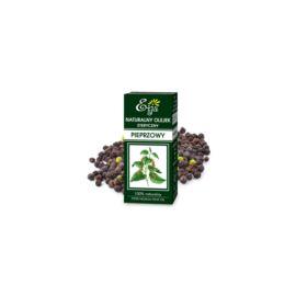 Olejek Eteryczny Pieprzowy 100% Naturalny, Etja, 10 ml