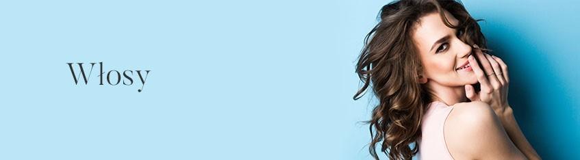 Naturalne kosmetyki do włosów - Organiczne kosmetyki do włosów