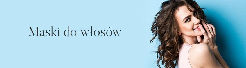 Naturalne maski do włosów - Maska drożdżowa na włosy - Atrakcyjna cena