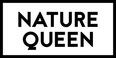 Naturalne, wegańskie kosmetyki