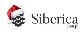 siberica.com.pl